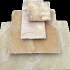 Fossil Mint