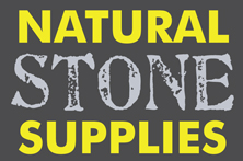 Natural Stone Supplies Essex